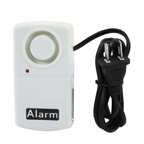 Automatic Power Failure Cut Fault Warning Alarm