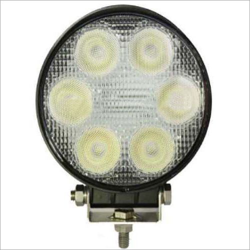 DC LED Work Light
