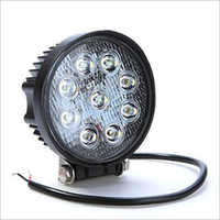 LED Fog Lamp Worklight