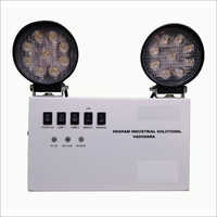 54W Emergency Exit Light High Power