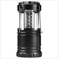 Rechargeable LED Lantern Light