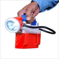 Explosion Proof Lights