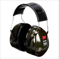 3M H7A Peltor Earmuff