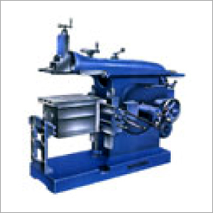 Automatic Precision Shaping Machine