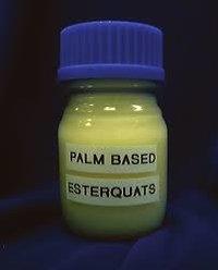 Palm Based Ester Quats