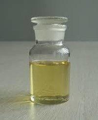 Coco/ Lauryl/ Cetyl / Dimethyl Amine
