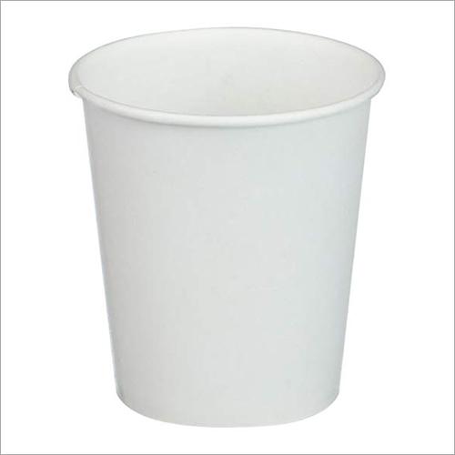 White Paper Glass