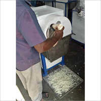 Maravalli Chips Making Machine