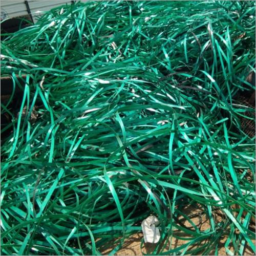 PVC Strip Scrap