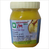 500 gm Natural Cow Ghee