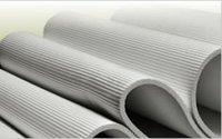 Airslide Fabric
