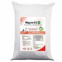 Myco-CC PLus