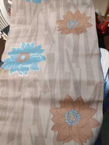 Flower Designer Wallpaper