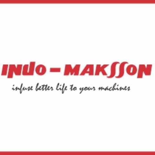 Indo Maksson Hose Pipes