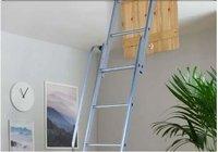 loft ladder 41D3WU7Cu8L