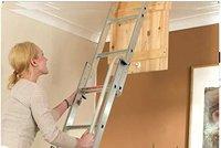 loft ladder 41nE+6pCjUL