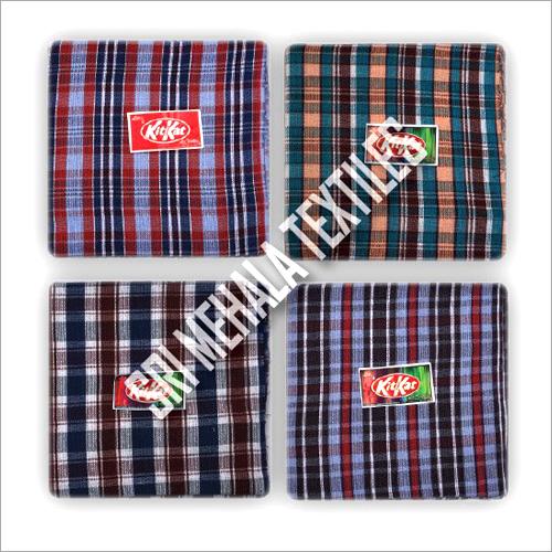 Kitkat Series Bath Towel