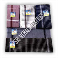 Kadhi Series Bath Towel