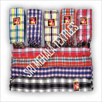 Celebration Series Bath Towel