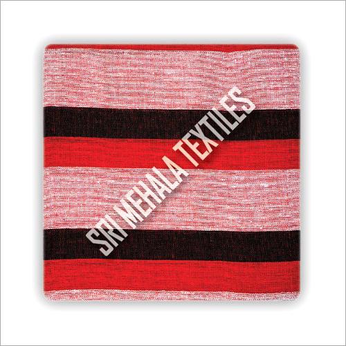 Desh Pradesh Series Bed Sheet