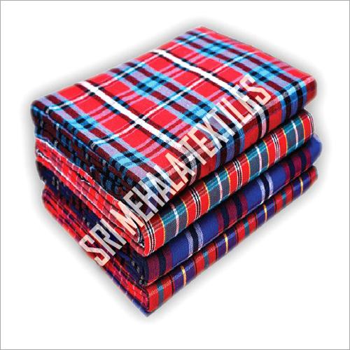 Colortop Series Bed Sheet