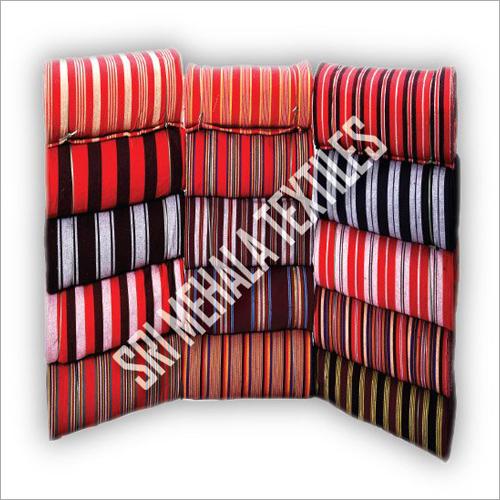 Jacquard Series Bed Sheet