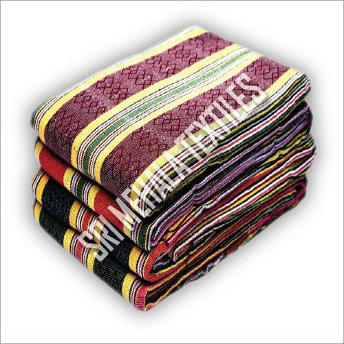 Tik Series Bed Sheet