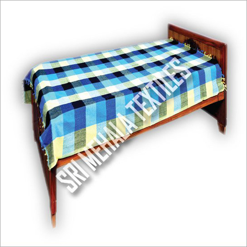 Tubkat Series Bed Sheet