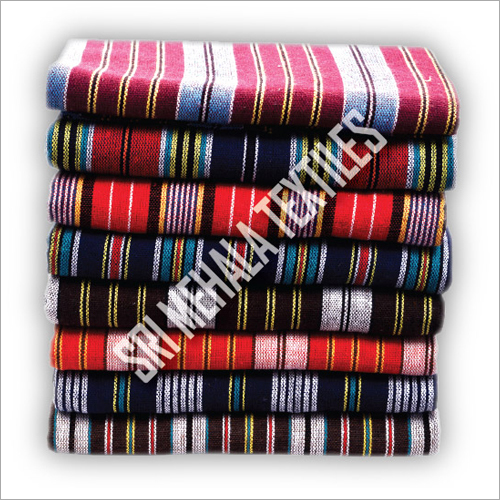 Shivam Series Bed Sheet