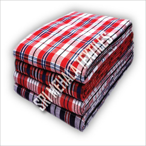 Robox Series Bed Sheet