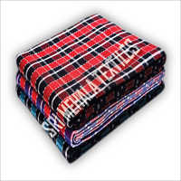 Monica Series Bed Sheet
