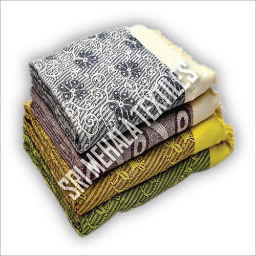 High Quality Jacquard Series Bed Sheet