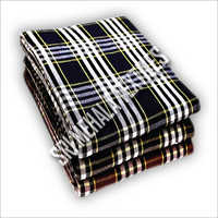 Fire Play Series Bed Sheet