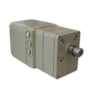 Siemens SQM9 Actuators