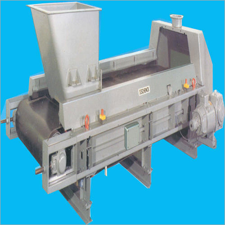 Industrial Weigh Feeder