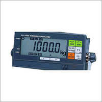 Solids Flow Meter