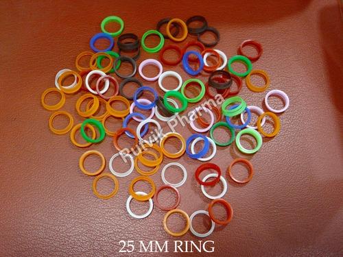 28MM RING