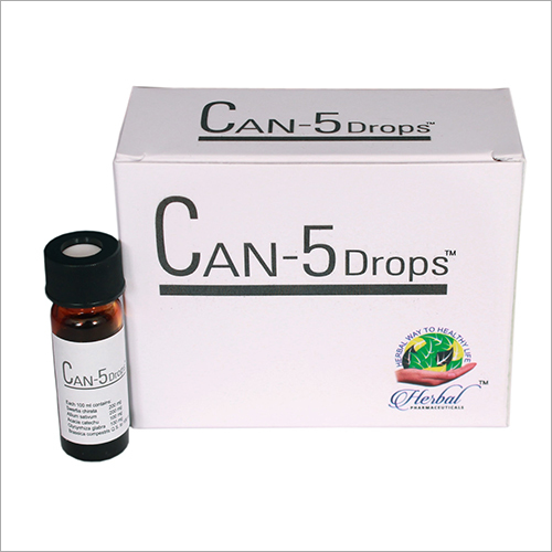 herbal cancer drop for Blood Cancer