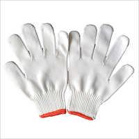 10 Gauge Nylon Gloves