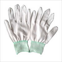 13 Gauge Polyester Gloves