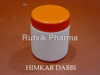 HIMKAR CONTAINER