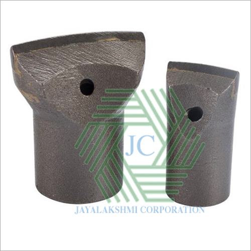 Chisel Button Drill Bits