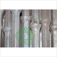 Plain Sand Co Hollow Drill Rod