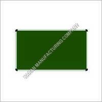 Deluxe Green Chalkboard