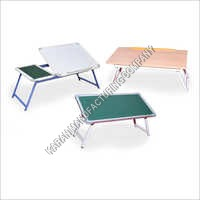 Foldable Study Table