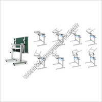 School Drafting Stand