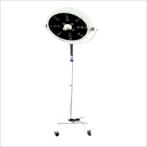 LED Mobile OT Light