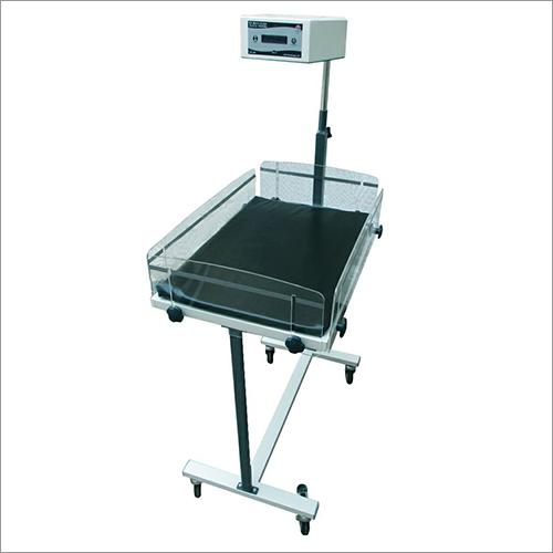 Single Surface Phototherapy Machine