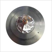 Turbocharger core for B.M.W 3 Series