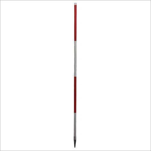 2 Meter Ranging Rod